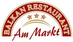 balkan-restaurant-goch-logo-4