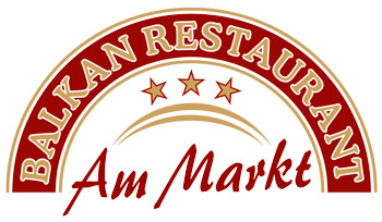 restaurant am Markt in Goch Logo