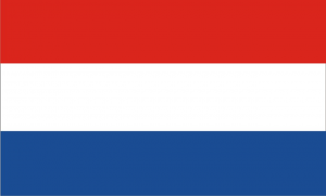 flagge-holland