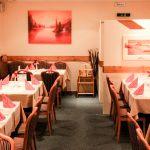 Restaurant Balkan Restaurant am Markt in Goch-slider-9