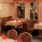 Restaurant Balkan Restaurant am Markt in Goch-7